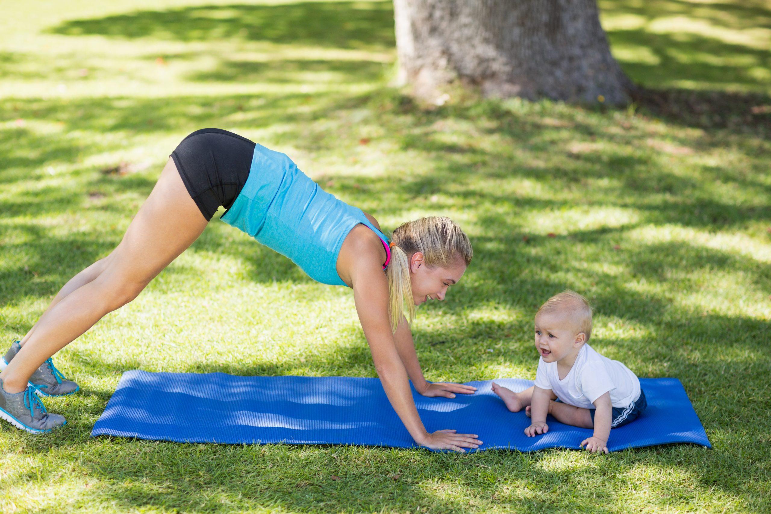 Summer Wellness Plan giugno